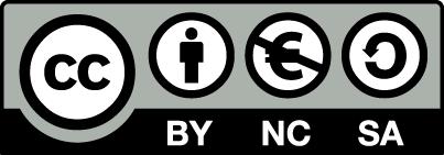 Logo CC
