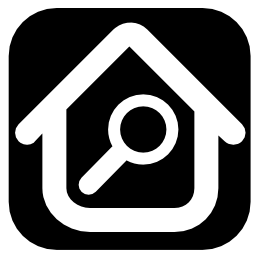 "<div>Icon made by <a href=""http://www.freepik.com"" title=""Freepik"">Freepik</a> from <a href=""www.flaticon.com/free-icon/looking-for-a-house_18121"" title=""Flaticon"">www.flaticon.com</a></div>"